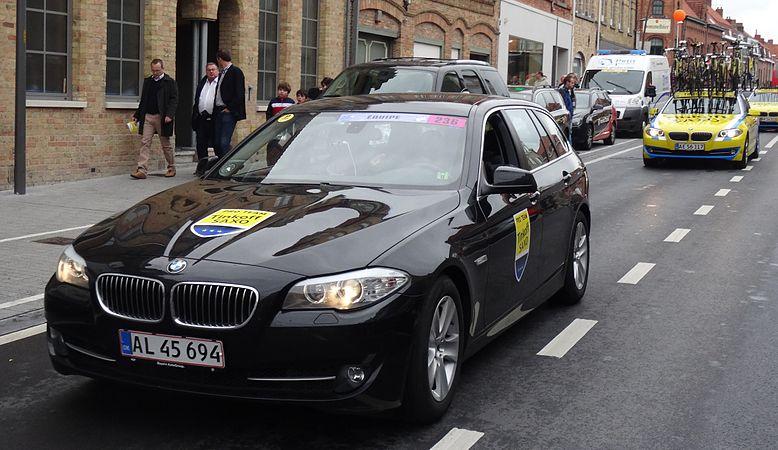 Ieper - Tour de France, étape 5, 9 juillet 2014, départ (C27).JPG