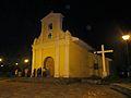 IglesiaYanaconaspopayan.jpg