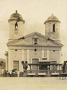 http://upload.wikimedia.org/wikipedia/commons/thumb/b/b7/Iglesia_Mayaguez_1918.jpg/220px-Iglesia_Mayaguez_1918.jpg