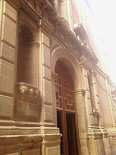 Iglesia Santo Cristo de la Salud.jpg