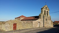 Iglesia de Gejuelo del Barro.jpg
