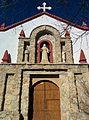Iglesia de Nuestra Señora del Rosario, Dehesas Viejas 02.jpg