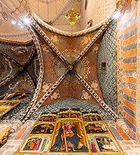 Iglesia de San Félix, Torralba de Ribota, Zaragoza, España, 2018-04-04, DD 57-59 HDR.jpg