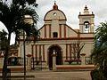 Iglesia de San Marcos.jpg