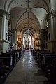 Iglesia de los Franciscanos Bratislava.jpg