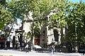 Iglesia en Calle Constituyente - panoramio - Andrés Franchi Ugart….jpg