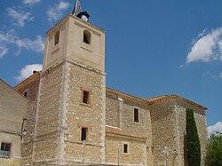 Iglesia en Valdaracete.jpg