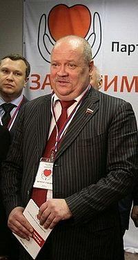 Igor Zotov.JPG