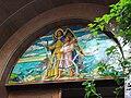 Igreja São Rafael em Porto Alegre porta.jpg