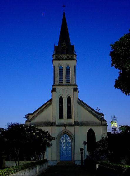 Ficheiro:Igreja de Paquetá.jpg