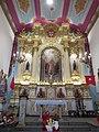 Igreja de São Brás, Arco da Calheta, Madeira - IMG 3328.jpg