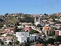 Igreja de Santo António, Funchal, Madeira - IMG 7413.jpg