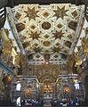 Igreja e Convento de São Francisco (Salvador - Bahia).jpg