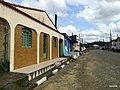 Iguape - SP - panoramio (124).jpg