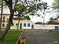 Iguape - SP - panoramio (14).jpg