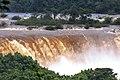 Iguassu Falls, Brazil-Argentina - (24724492812).jpg