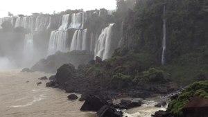 File:Iguazu Falls 2013-05-04.ogv