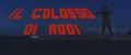 Il Colosso di Rodi.png