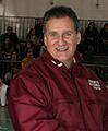 Il Maestro Angelo Torre è anche istruttore, arbitro nazionale, europeo, internazionale..jpg