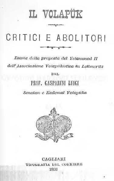File:Il Volapük - Critici e Abolitori.djvu