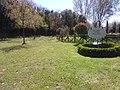 Il parco Virgina Savelli.jpg