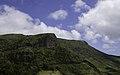 Ilha das Flores P5270244 (35170614784).jpg