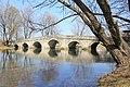 Ilidža Rimski most 5.jpg