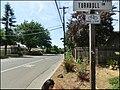 Illinois Avenue Orangevale, Calif. - panoramio.jpg