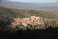 Illorai, panoramma (02).jpg