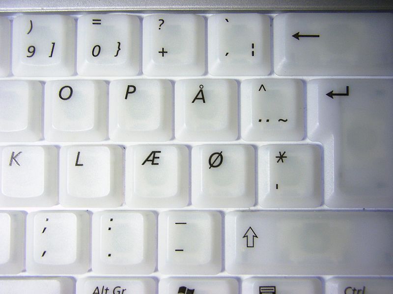 Illuminated keyboard 2.JPG