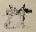 Illustration-1 (Clemsonian 1901).png