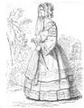 Illustrirte Zeitung (1843) 08 128 1 Wiener Mode.PNG