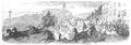 Illustrirte Zeitung (1843) 10 157 3 Die Heimkehr.PNG
