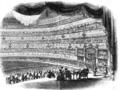 Illustrirte Zeitung (1843) 21 329 2 Das italienische Opernhaus in London von der Bühne aus gesehen.PNG