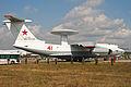 Ilyushin A-50 Mainstay RF-94268 41 red (8600153024).jpg