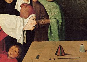 Image-Hieronymus Bosch 051-crop woman.jpg