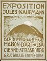 Image Exposition Jules Kaufmann.jpg