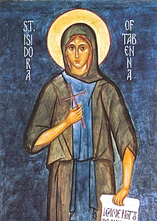 Image of St Isidora of Tabenna.jpg