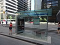 Images from the window of a 504 King streetcar, 2016 07 03 (1).JPG - panoramio.jpg