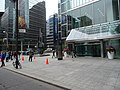 Images taken from the window of an westbound 504 King streetcar, 2015 05 05 A (25).JPG - panoramio.jpg