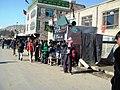 Imam Hossein religious festival Kabul - panoramio.jpg