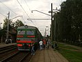 Imantas dzelzcela stacija - panoramio.jpg