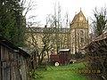 Imbshausen, 37154 Northeim, Germany - panoramio (12).jpg