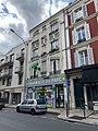 Immeuble 77 avenue Ledru Rollin - Le Perreux-sur-Marne (FR94) - 2020-08-25 - 1.jpg