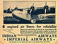 Imperial Airways Ad 1936.jpg