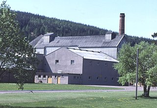 Imperial Distillery - geograph.org.uk - 6977.jpg
