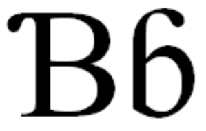 Ɓ - Image: Implosive b