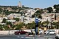 In Jerusalem 25.jpg