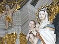 In der St Salvator Basilika - geo.hlipp.de - 6660.jpg