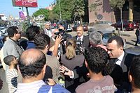 In the scrum - Flickr - Al Jazeera English.jpg